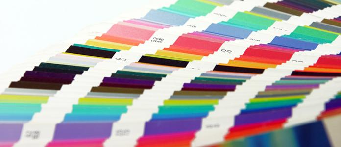 Notranje barve