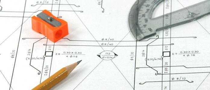 Garancija po gradnji
