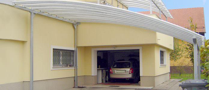 Nadstreški, Foto: www.nadstreski.com, Vse za dom