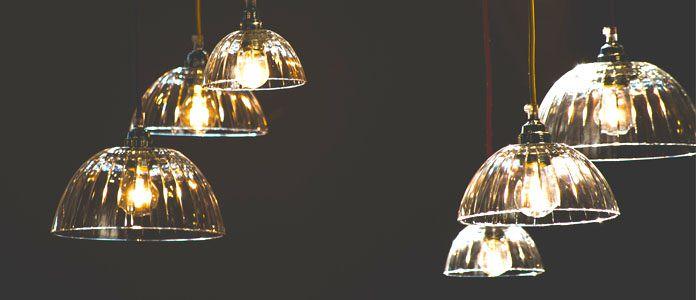 Osvetlitev