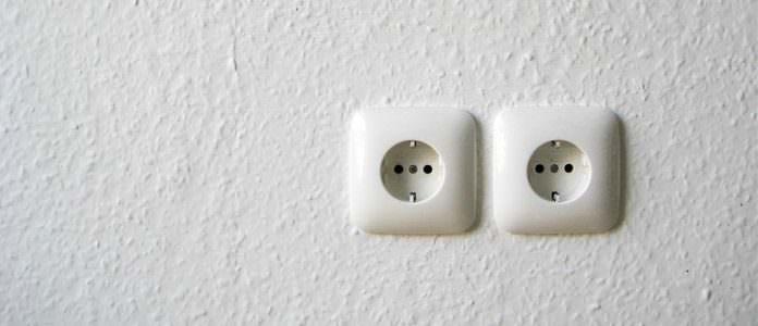 Napeljava elektrike