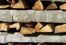 Ogrevanje z biomaso