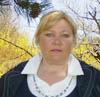 Katja Bleiweis Strgar