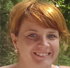 Sara Peternel